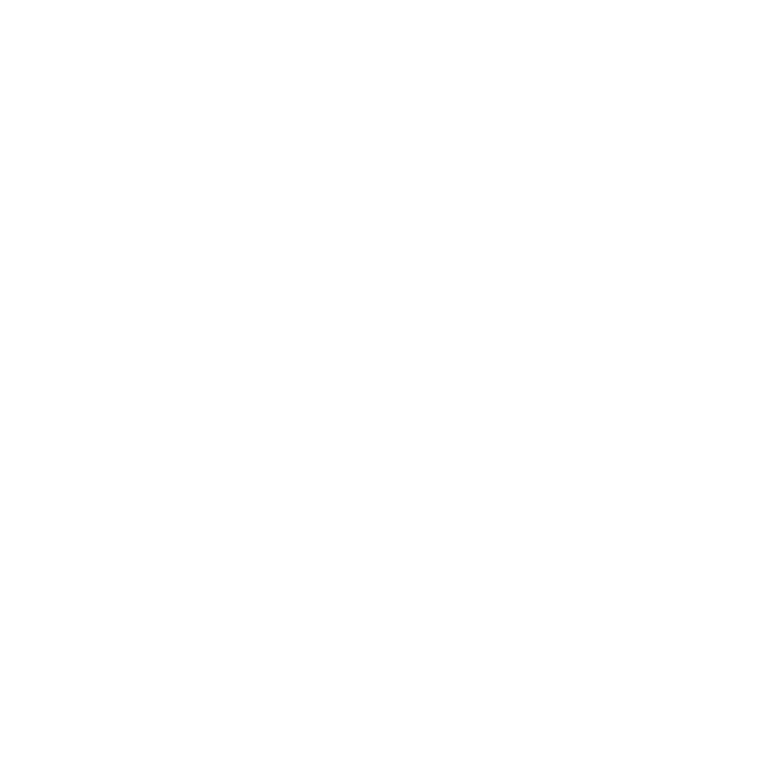 Trifecta Creative Studio