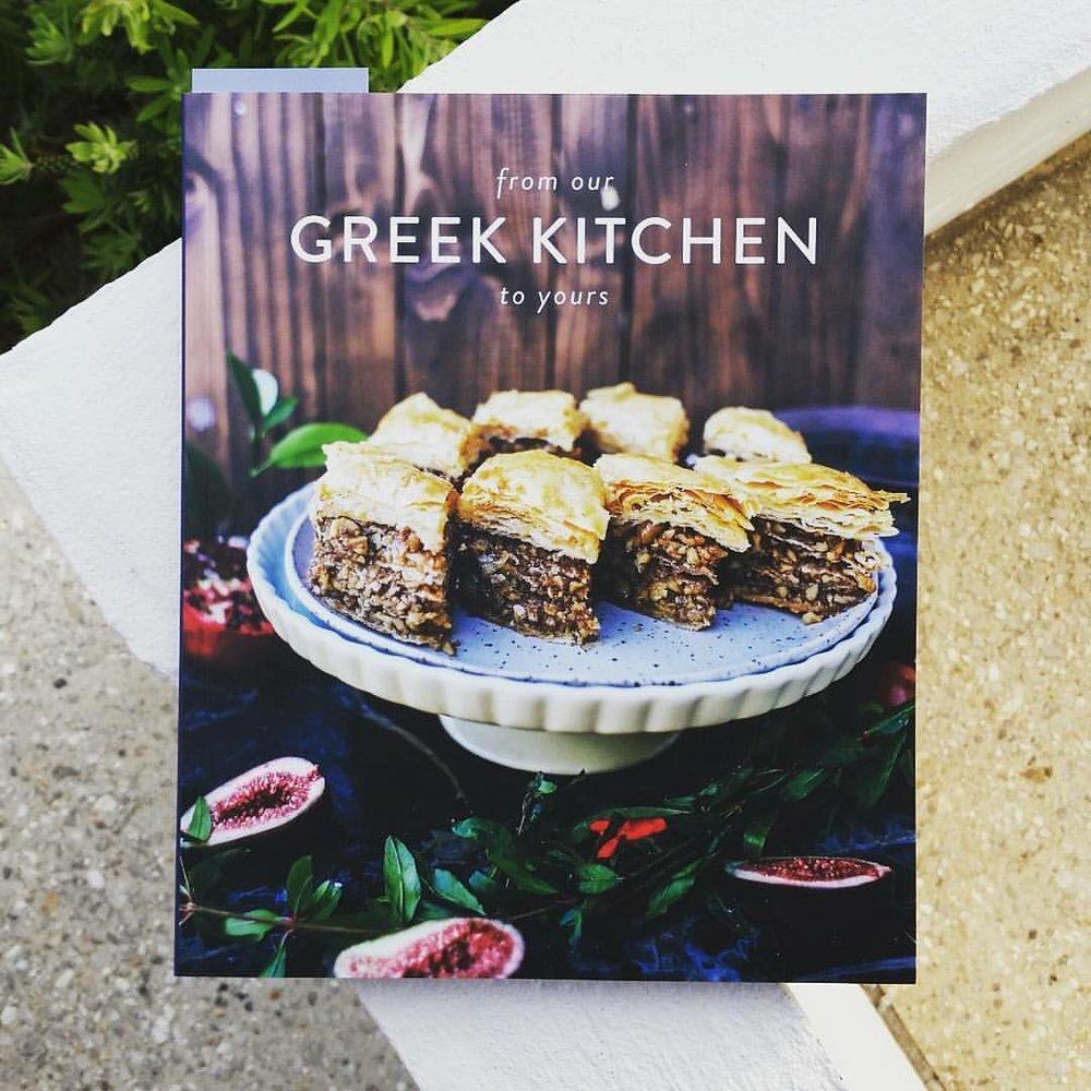 greekbook