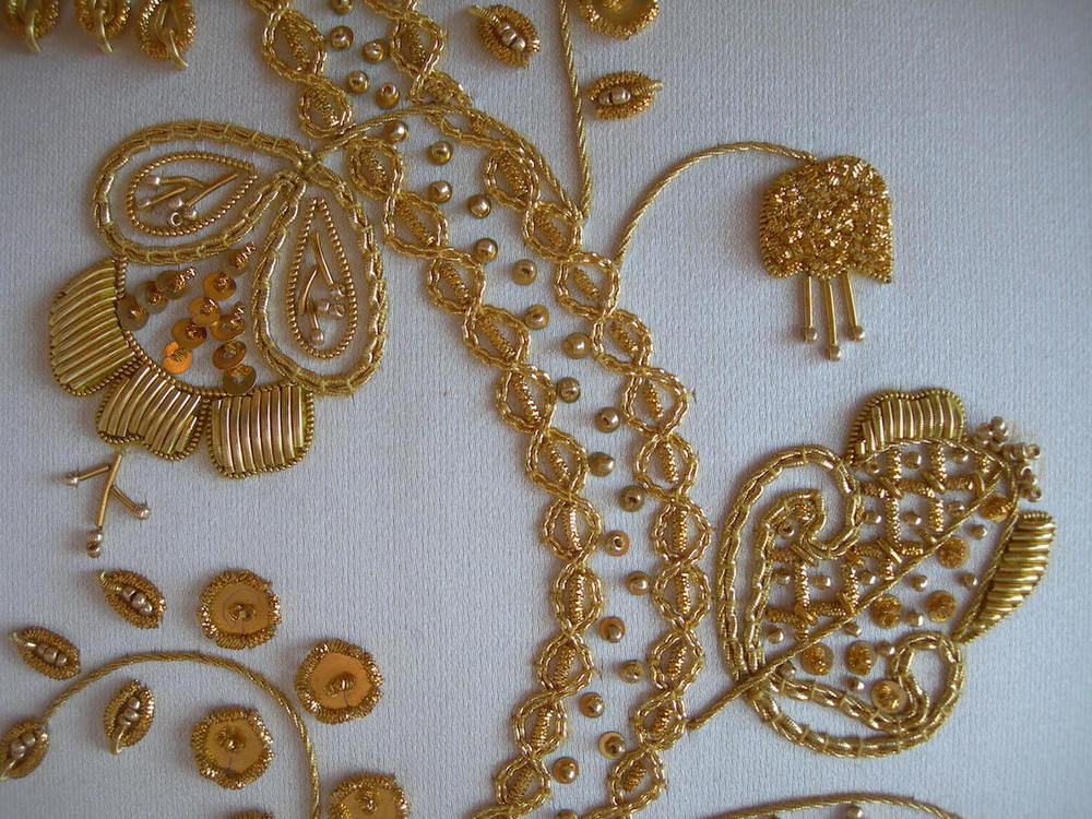 Goldwork Embroidery - Mary Brown - 3193.JPG