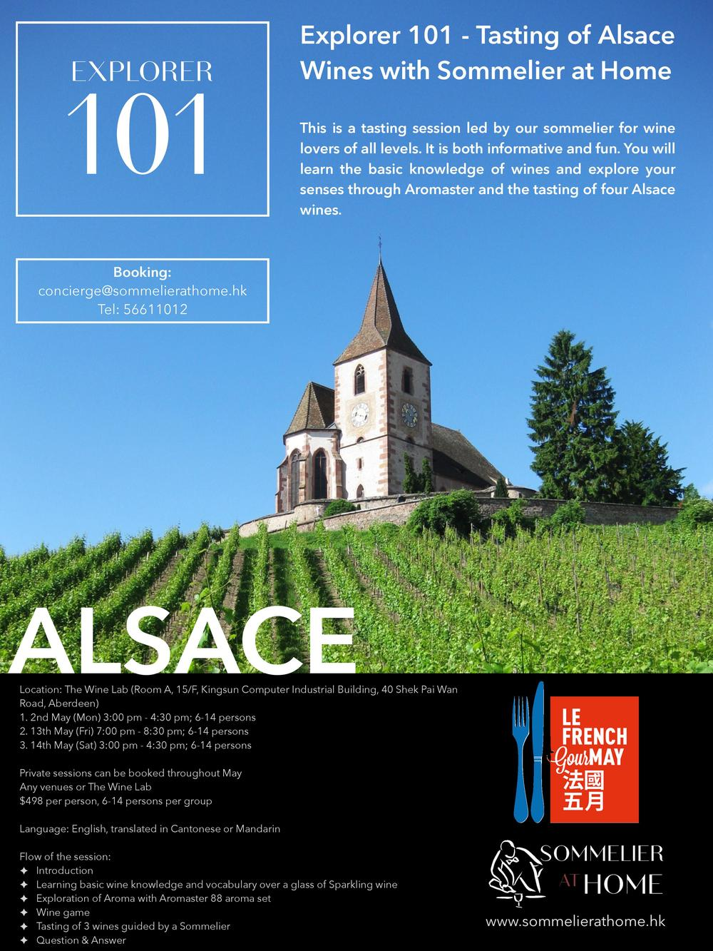 frenchgourmay_alsace-page-001.jpg
