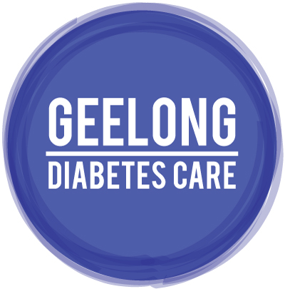 Geelong Diabetes Care