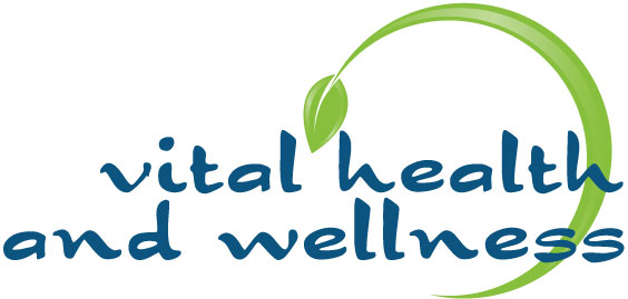 Vital Health and Wellness