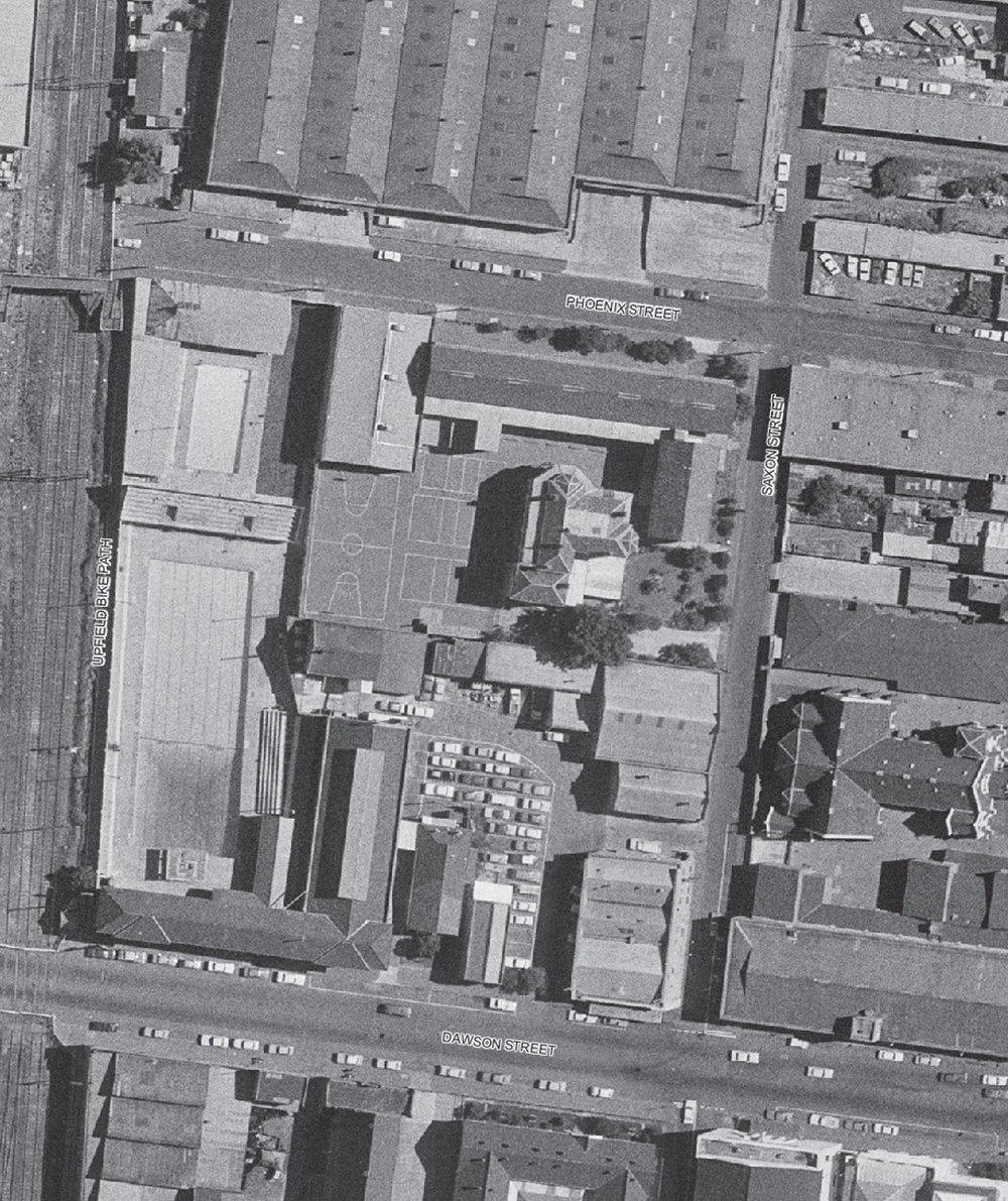 Saxon-Street-Aerial-1979-web.jpg