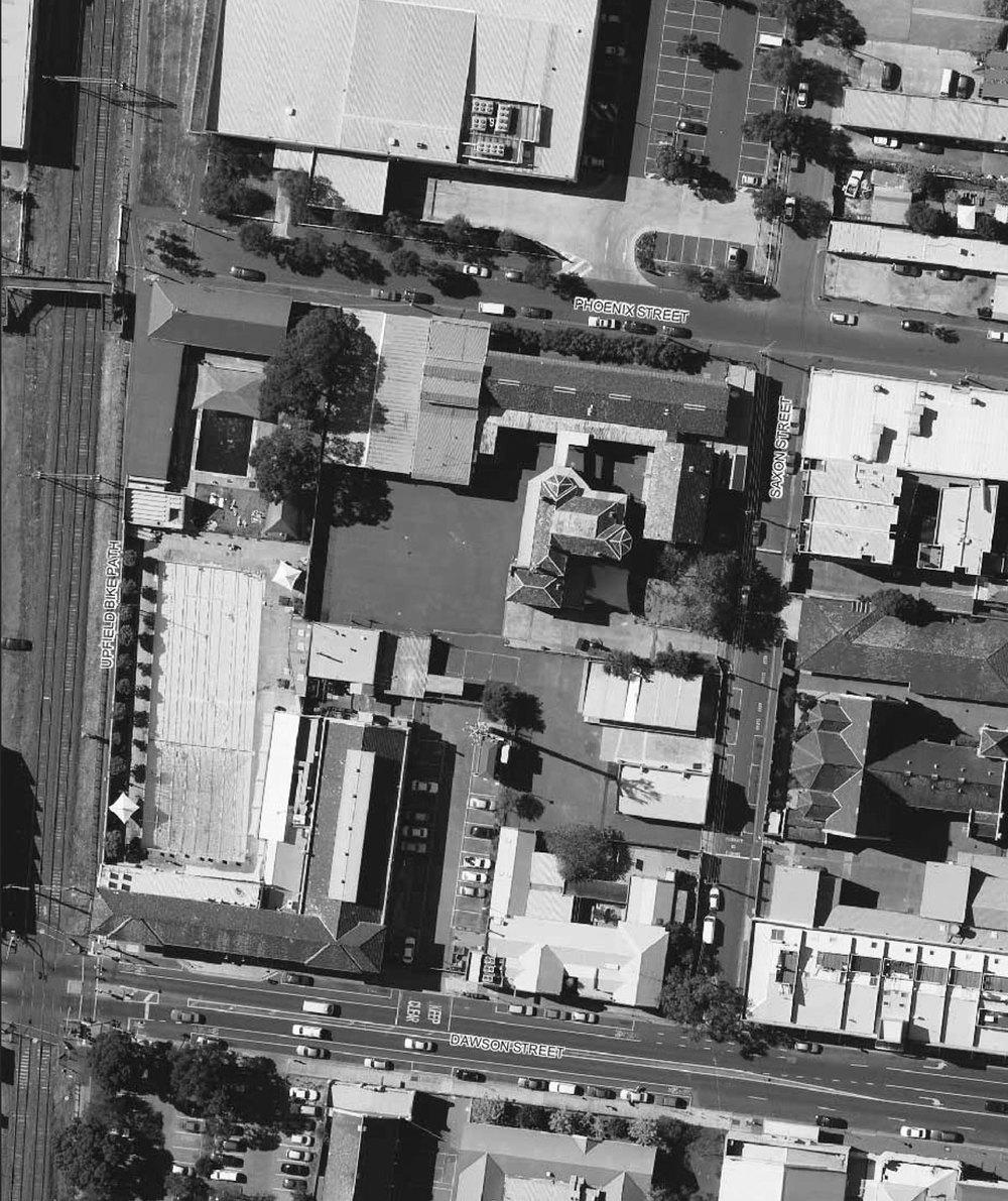 Saxon-Street-Aerial-2007-web.jpg