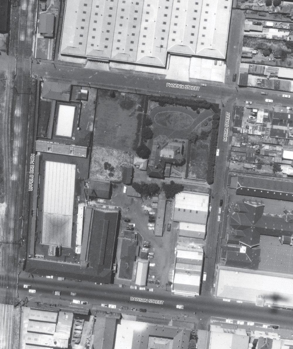 Saxon-Street-Aerial-1958-web.jpg