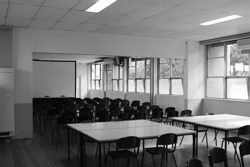 Workroom02b.jpg