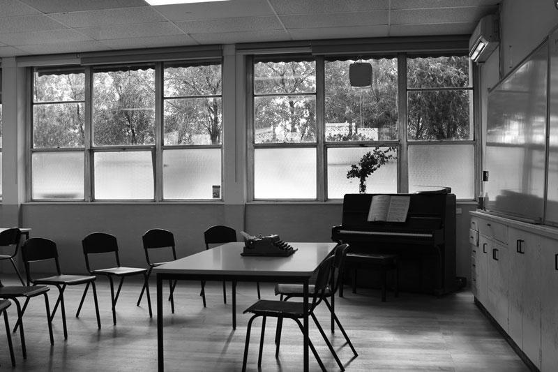 Workroom02a.jpg
