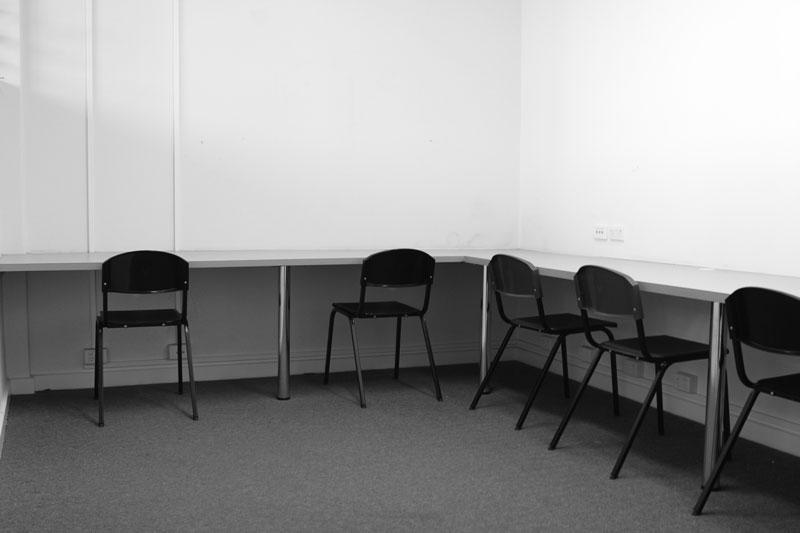 Workroom03b.jpg