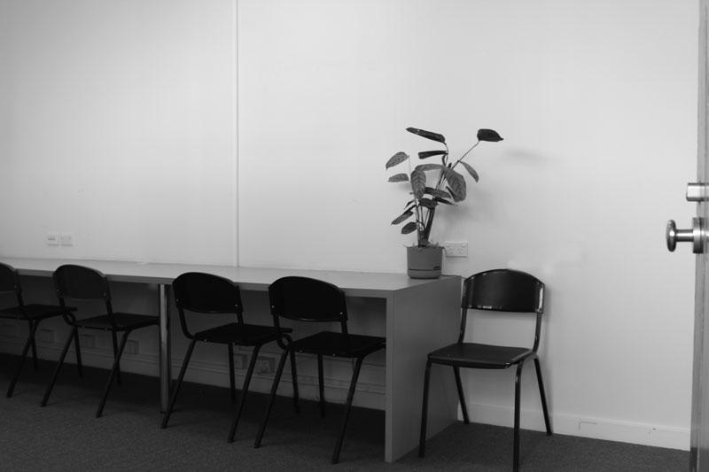 Workroom03c.jpg