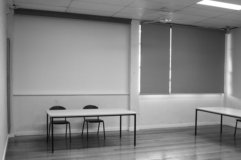 Workroom05-a.jpg
