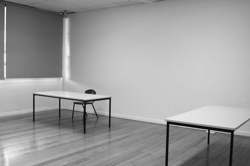 Workroom05-b.jpg