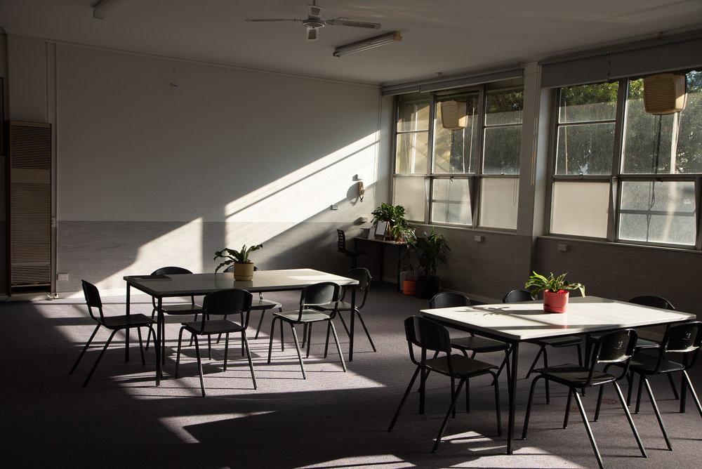 Workroom_1A.jpg