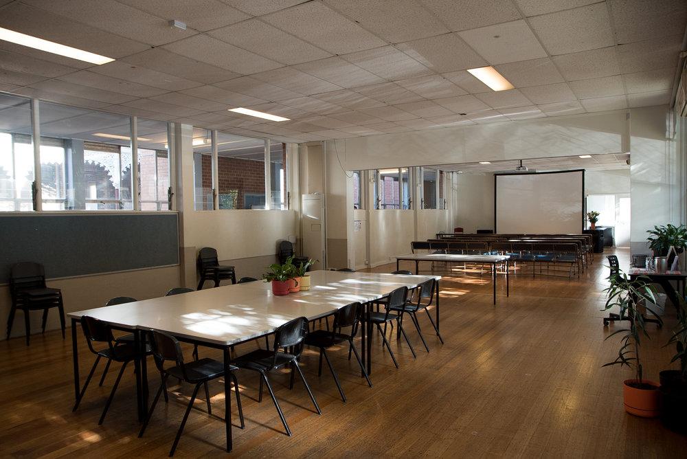 Workroom_2A.jpg