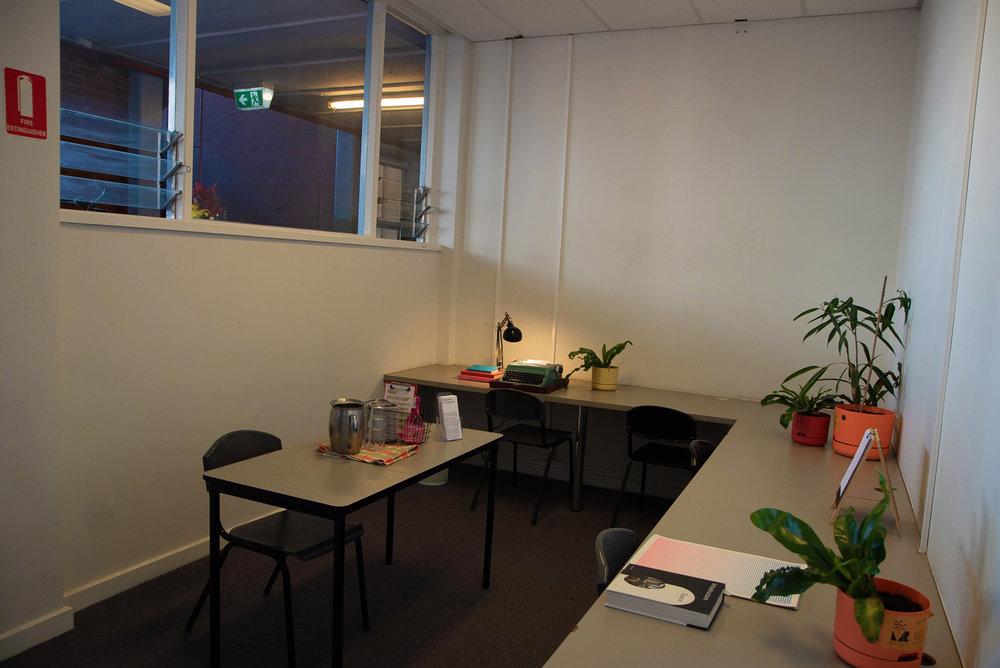 Workroom_3A.jpg