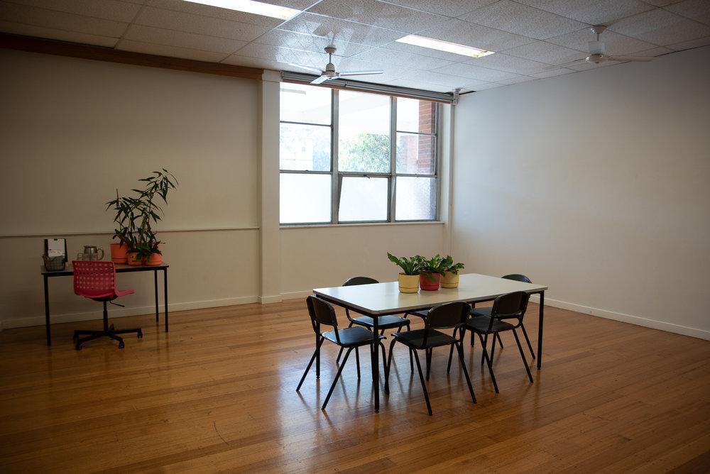 Workroom_5A.jpg