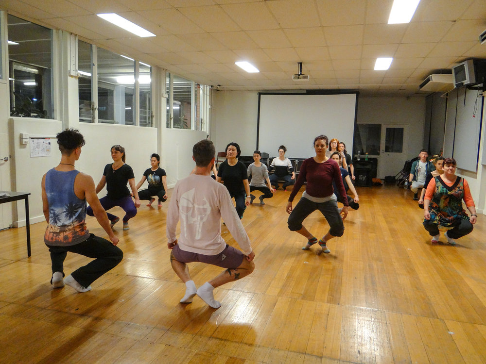 Physical-Theatre-Training-01.jpg