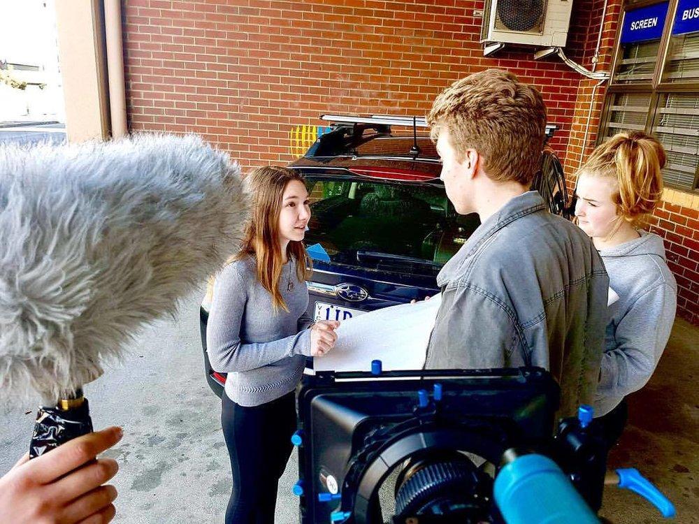 Teen-Actors-Practical.jpg