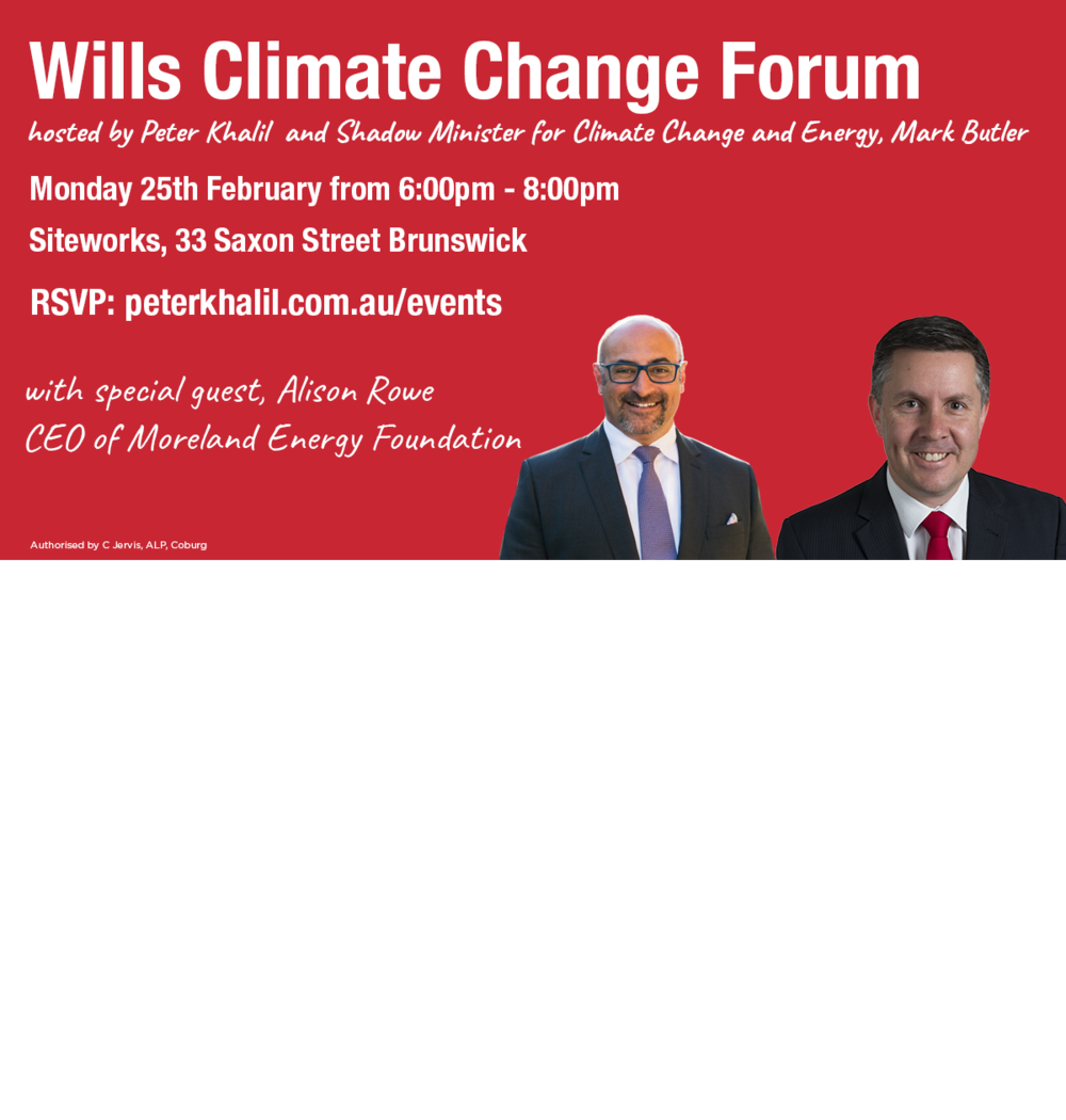 Climate change forum graphic.png