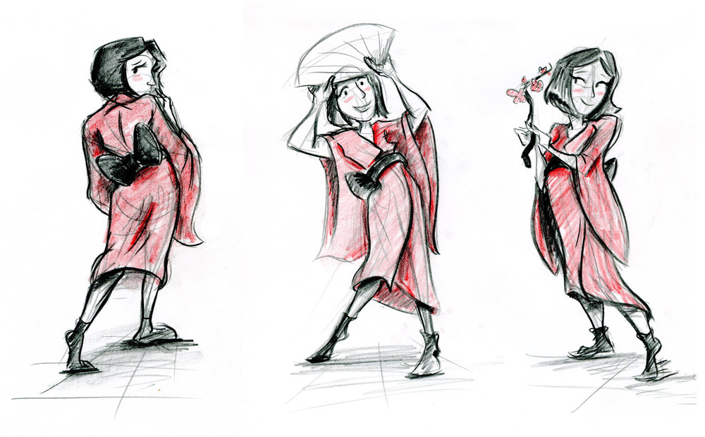 kimonogirl.jpg
