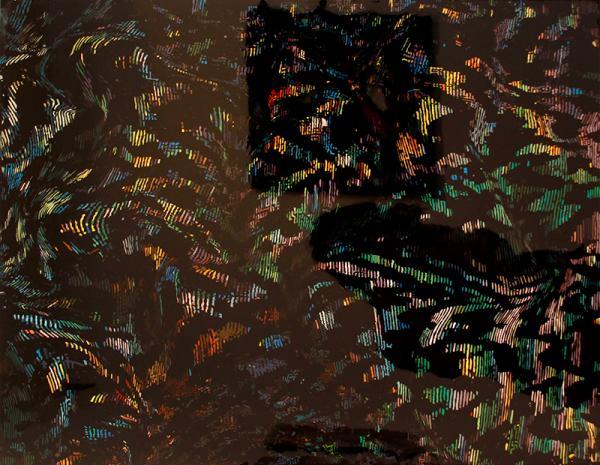 SetRatioSize600600-CarolynWigston-Station3.jpg
