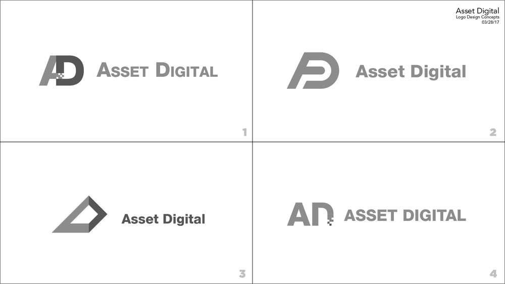 AssetDigital Concepts 02