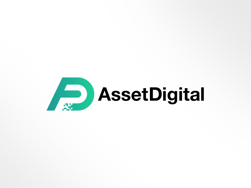 AssetDigitalLockup