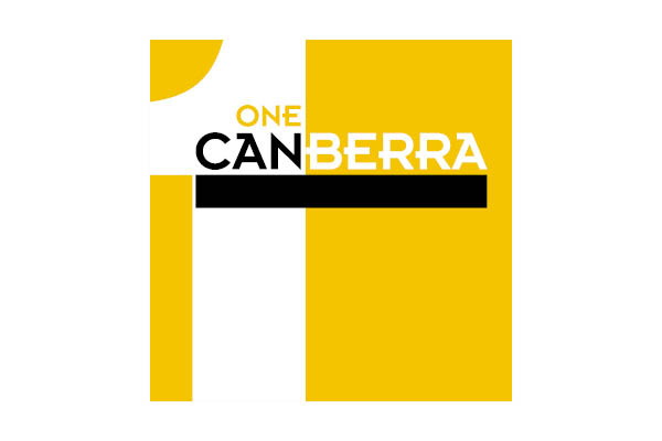 One Canberra