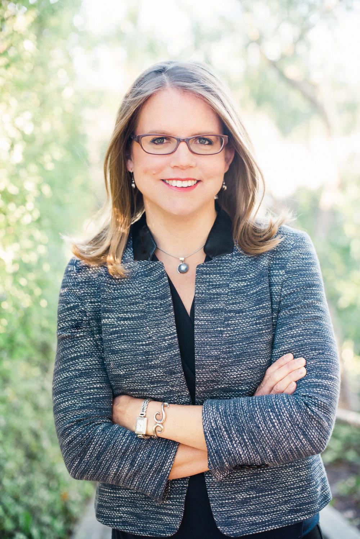 Corie Calfee | Opterra Law | Berkely, California