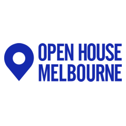 Open House - Logo.PNG