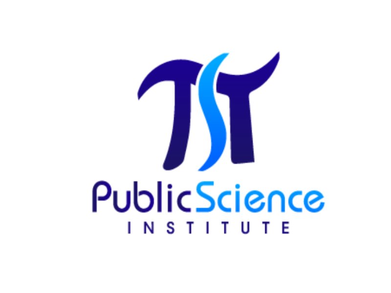 Public Science Institute
