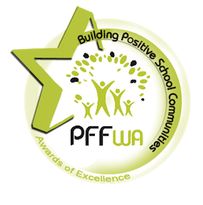 Awards of Excellence in Building Positive Catholic School Communities Now Open - Do you know someone who demonstrates positive outcomes for students, families and your wider communities? If you do then please consider recognising them with a nomination for one of our 4 awards on offer.Award winners will be announced at our Conference dinner on 25 May 2018For nomination forms click on any of the categories below.-Parent-Parent Group-Principal-Parish
