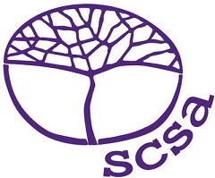 SCSA.png