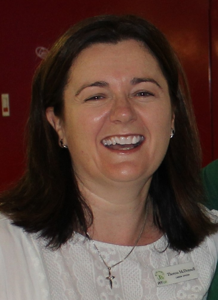 Theresa McDonnell.jpg