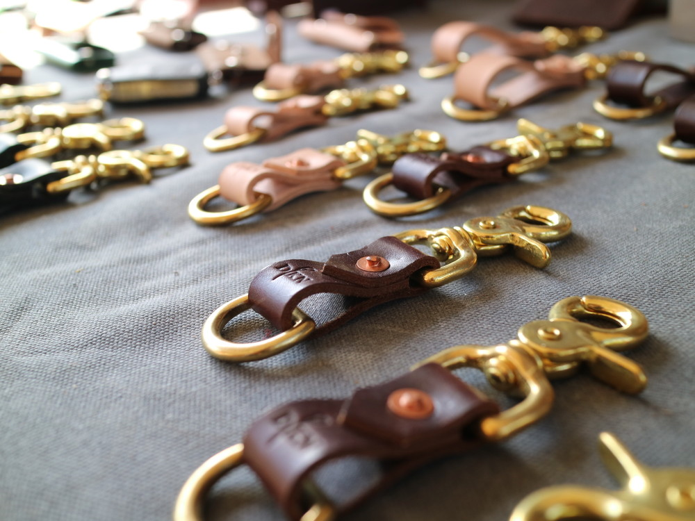 Belt Snap Key Clips - JKP.JPG