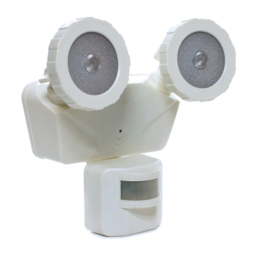 Security-Light-FPO.jpg
