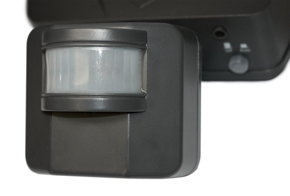 Novolink NL-DSB1 Motion Sensor Detail