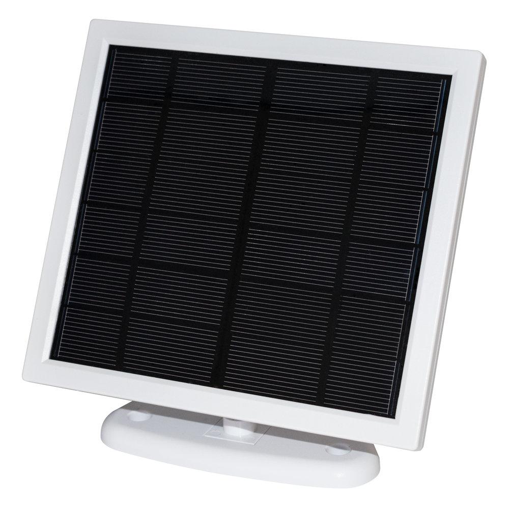 Novolink NL-DSW1 Solar Panel