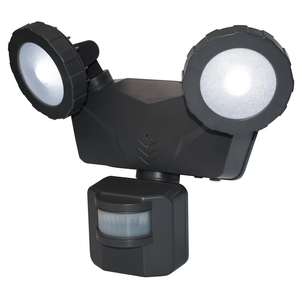 Novolink-NL-DSB1-Isometric-Lights-ON-1000px.jpg