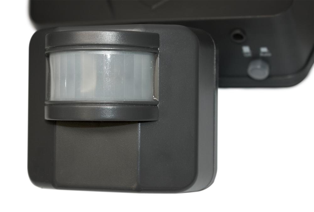 Novolink-NL-DSB1-Motion-Sensor-Head-1000px.jpg
