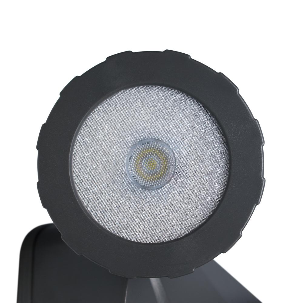 Novolink-NL-DSB1-Lamp-Head-1000px.jpg