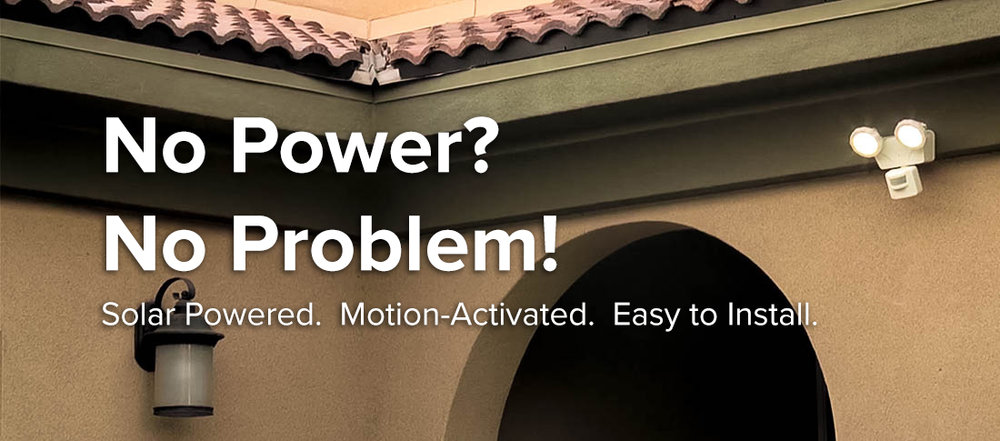 No-Power-No-Problem-Banner-092217.jpg