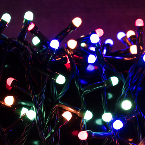 Novolink-Multi-color-String-Lights-SL-200-8-BLE-MC_500px.jpg