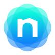 Novolink Alexa Skills Icon (108 pixels)