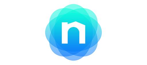 Novolink Login Icon for Alexa