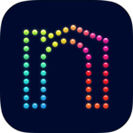 D-Lights-App-Icon-150x150px.png