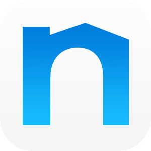 Novolink-Security-Light-App-Icon.png