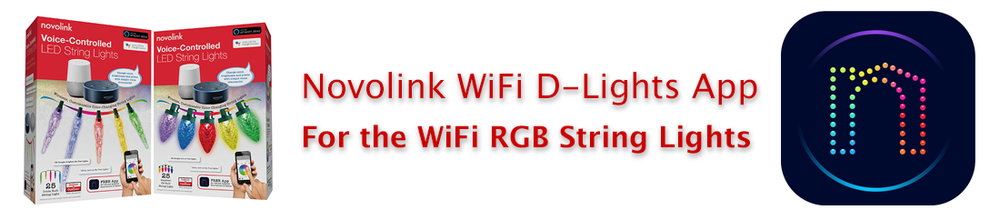 WiFi-DL-App-Page-Banner-1100x242px.png