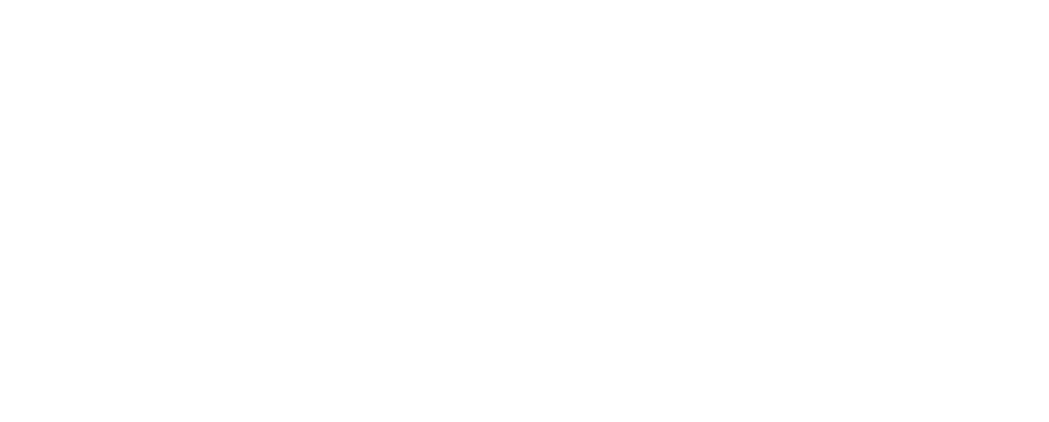 milPAWkee Pet Photography
