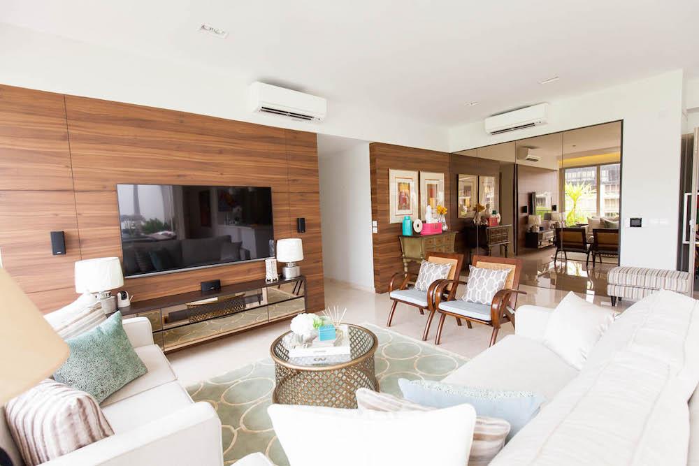 Living Room (9).jpg