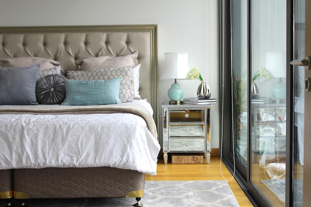 Master Bedroom (6).JPG